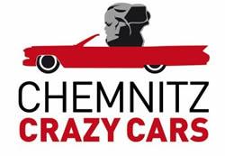 Logo_CrazyCars