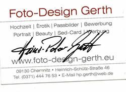 fotograf-gerth