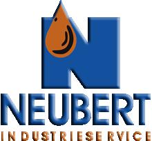Logo von Luftballonshop & Gasecenter Neubert in Chemnitz