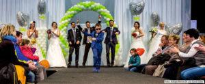 Hochzeitsmesse Termine