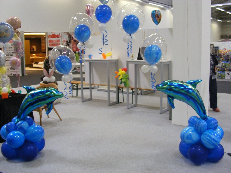 schulanfang 2013 bunte luftballons oder geschenke im ballon neubert. Black Bedroom Furniture Sets. Home Design Ideas