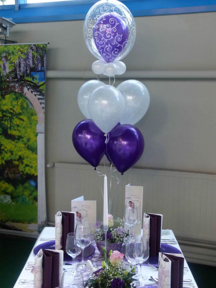 Bildergalerie Unsere Dienstleistungen Rund Um Luft U Folienballons